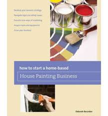 Starting A Interior Design Business 22 Cool How To Start An Interior Design Business From Home
