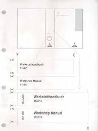 deutz 912 913 workshop manual small
