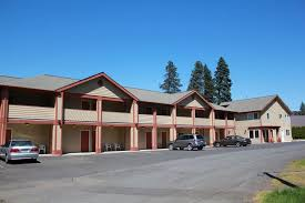 Comfort Inn Hood River Oregon Sunset Motel Hood River 2017 Room Prices Deals U0026 Reviews Expedia