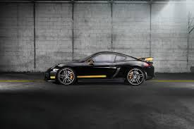 formula 4 techart offering formula iv wheels for cayman gt4