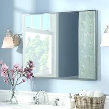 Bathroom Vanities Mirror Wayfair Bathroom Mirrors This Picture Here Wayfair Oval