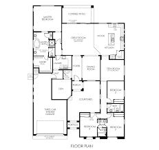 great basin model u2013 4br 3ba homes for sale in gilbert az
