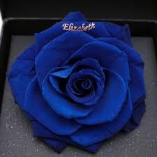 5b blue sapphire black box slbnbb 01 img 6480 1200x1200 jpg v u003d1513652076