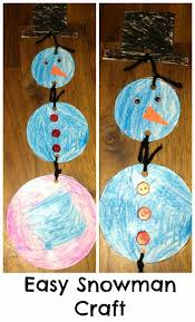 26 best under the sea images on pinterest diy preschool crafts