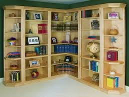 Unfinished Furniture Bookshelves by Unfinished Furniture Bookshelves American Hwy