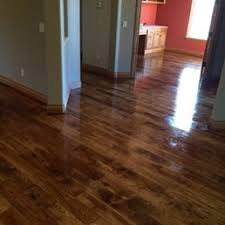 panda hardwood flooring contractors 7832 royal ln