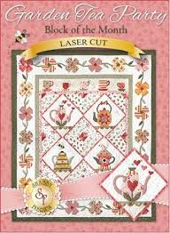 211 best bom quilts images on pinterest heart quilts bee hives