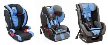 lamborghini car seat recaro launches proseries child safety seats european car magazine