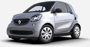 mercedes usa contact mini electric cars and micro cars smart usa