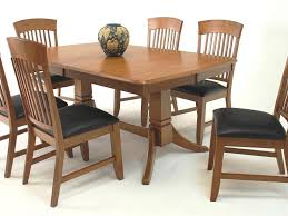 Rustic Kitchen Table Sets Kitchen Table Satisfying Rustic Kitchen Island For Kitchen