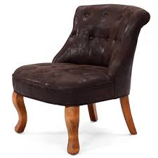 Immonot Plouescat by Housse Fauteuil Crapaud Fauteuil Crapaud Rnov Tissus Ray St