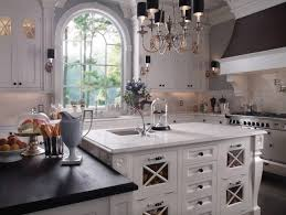 Kitchens By Design Inc Home Interior Makeovers And Decoration Ideas Pictures