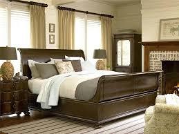 rivers edge bedroom furniture rivers edge bedroom set empiricos club
