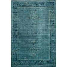 10 Ft Rug Home Decorators Collection Persia Almond Buff 10 Ft X 12 Ft 11