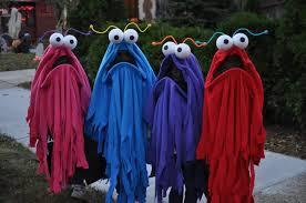 Halloween Costumes Sesame Street Saints 5 Halloween Costumes 2016 Teenage Hack
