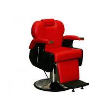 Vintage Barber Chairs For Sale Furniture Interior U0026 Decor Vintage Barber Shop With Vintage