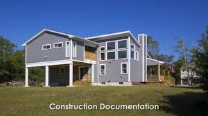 3d architectural design for 2016 new england home show youtube