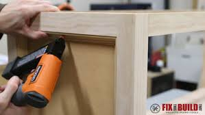 How To Build A Shoe Rack Bench Entryway Shoe Storage Bench 7 Steps With Pictures