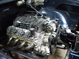 Dodge Ram 5 9 Magnum - swap insanity an ls1 powered dodge ram pickup lsx magazine