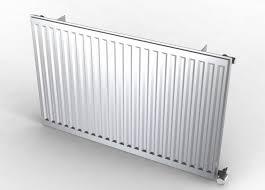 bedroom heater radiator 3d model 3ds obj mtl dwg