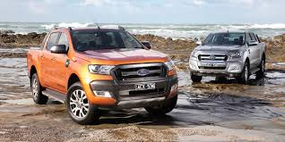 lexus made in thailand ford ranger production increased 250 million spent growing thai