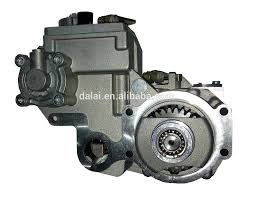governor for deutz bf6m1013 buy governor for deutz deutz