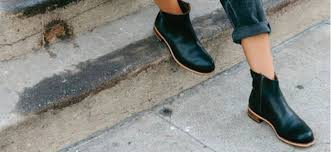 womens boots made in america s boots made in the usa