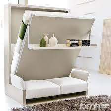 kã chen sofa resultado de imagen para camas ocultas camas abatibles