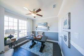 pulte homes dallas fort worth new home rebates