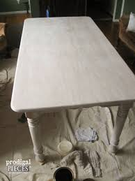 coffee table white washed cabinets photos pale wood coffee table