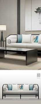 kã chen sofa 208 best seats images on armchairs chairs and lounge