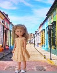 robes de mariã e sirã ne 521 best tricots images on doll clothes diy and