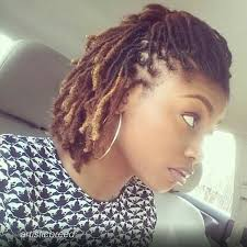pictures of short dreadlock hairstyles summer hairstyles for short locs hairstyles best images about