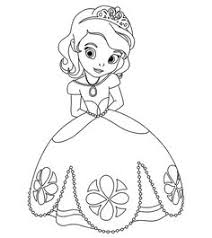 30 free printable puppy coloring pages coloring pages