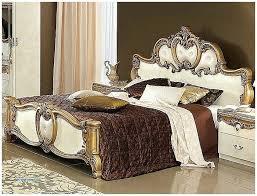 martini bedroom set martini suite bedroom set bedroom martini suite bedroom set ashley