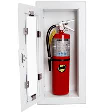 Jl Industries Fire Extinguisher Cabinets by Fire Extinguisher Cabinet Glass Replacement Bar Cabinet