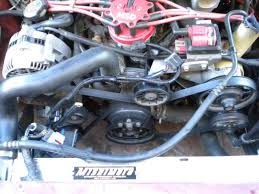 95 Mustang Interior Parts How To Delete The A C System Pics Mustang Forums At Stangnet