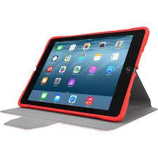 3d protection case for ipad 2017 9 7 inch ipad pro ipad air 2