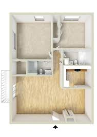 images about small space floor plans on pinterest house with in
