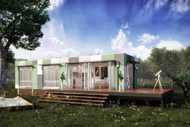 best container homes container house design inside modern shipping