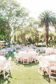 heritage park weddings get prices for wedding venues in ca