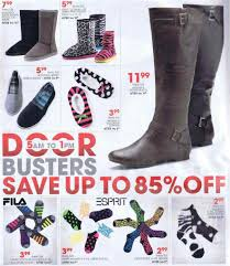 what are the best black friday deals on womens shoes gordmans black friday 2013 ad find the best gordmans black