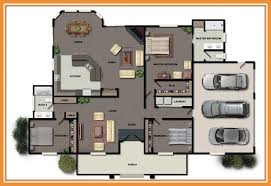 where to find house plans architecture photos homes cottage country design architecture and