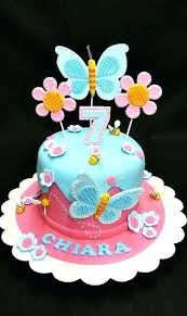butterfly cake butterfly cake birthday flowers butterflies best cakes images on