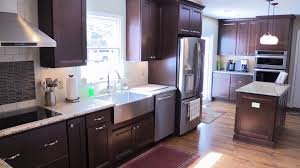 brookeville md kitchen remodel kitchen countertops