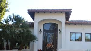 spanish style house spanish style house green leaf st sherman oaks ca 91403 sdg
