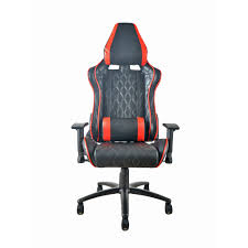 list manufacturers of gaming pc chair buy gaming pc chair get
