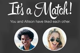 Online Dating Meme - menaskem