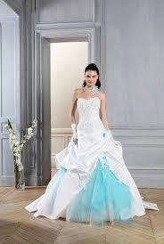 robe mariage bleu cele mai bune 25 de idei despre robe bleu mariage pe
