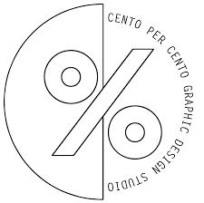 ferrari logo drawing 100 100 portfolio u2013 pier paolo pitacco